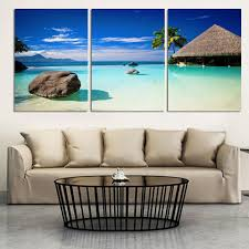 Large Living Room Paintings Living Room Muya Modern Paintings Acrylic Picture Astract