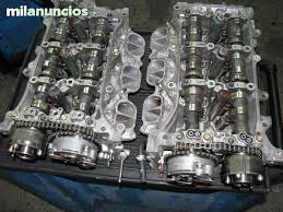 MIL ANUNCIOS.COM - Lexus toyota motor 3.3 l 3mz fe