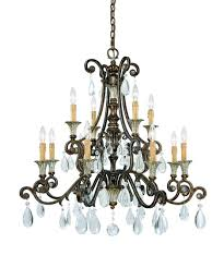 full size of savoy house chandeliers tracy porter lighting parts perfume no chandelier eng sub fans
