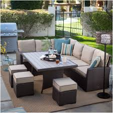Living Room Furniture Sets Clearance Furniture Round Patio Dining Sets On Sale Belham Living Bella