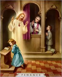 Znalezione obrazy dla zapytania znaki graficzne sakramentów świętych