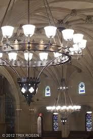24 brown memorial baptist church 01 11 12 1021 1