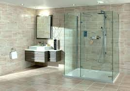 walk in shower with seat s terestg for elderly