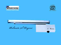 hydraulic door arm door closer palmate degree manufacturers screen door hydraulic arm stuck car door hydraulic