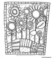 Mona Lisa Coloring Page Pdf Diagramstockphotosml