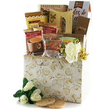wedding gift basket bliss wedding gift basket