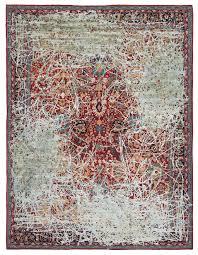 collection rug stylist ideas heritage rugs wonderful decoration jan kath