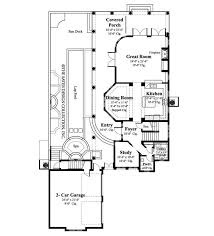 75 best courtyard house plans the sater design collection images Luxury Waterfront Home Plans wulfert point house plan luxury waterfront house plans
