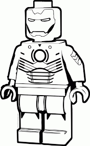 Iron man coloring pages for kids. Ironman Coloring Lego Man Printable 4th Math Games Worksheets Subtraction Math Facts Worksheets Grade 2 High School Freshman Math Introduction To Decimals Third G Website To Get Math Answers Worksheets Family Times