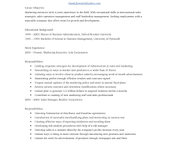 Stunning How To Create A Cover Letter In Microsoft Word 2007 In