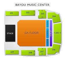 Bayou Music Center Houston Seating Chart Louis Tomlinson Houston Tickets 7 9 2020 L Vivid Seats