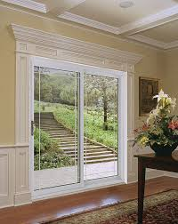french style sliding doors 150x150