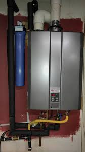 tustin ca water heater installation repair tankless gas hot with regard to idea 15