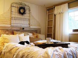 Shabby Chic Bedrooms Shabby Chic Bedroom Ideas Diy Enhancing Bedrooms Ideas