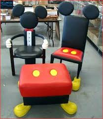 disney furniture for adults. Mickey Mouse Clubhouse Furniture For Adults  Regarding Kitchen Set Disney Furniture For Adults D