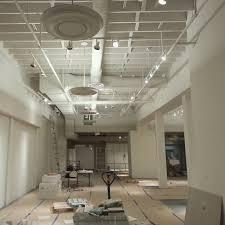 indoor lighting designer. Bedroom Light Likable Indoor Lighting Design Guide Interior Pendant Product. How To Become An Designer B