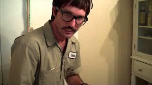terrific janitor s closet martinsburg wv closet ideas janitor fascinating janitors closet traduccion ideas