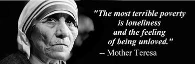 Mother Teresa Quotes Gorgeous Top Quotes By Mother Teresa Churraits