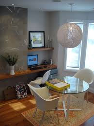 build your own home office. diy wall mounted desk design ideas intended for build your own u2013 home office n