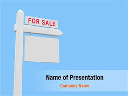 Sell Powerpoint Templates Monopoly Powerpoint Templates Powerpoint Backgrounds For Monopoly