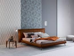 Furniture u2013 irim