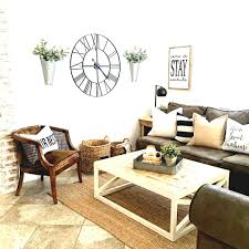 fullsize of clever living room wall decoration designs indian style decorideas diy living room wall decoration