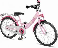 ROZETKA | Детский <b>велосипед PUKY ZL 18-1</b> ALU lillifee. Цена ...
