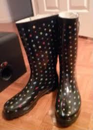 garden boots target. Garden Boots Sloggers Target E