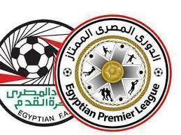 بعد تعادل بيراميدز.. تعرف على ترتيب الدوري المصري
