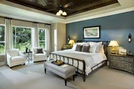 Small Picture wall bedroom Best beautiful bedrooms decoration ideas Most