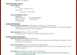 Resume Online Inspiration Make Resume Online Top Resume Writing Online Services Datainfo