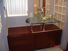 Bathroom Baltimore MD Timothy Hatfield - Bathroom remodeling baltimore