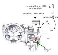 tesla two box mod wiring diagram auto electrical wiring diagram tesla two box mod wiring diagram