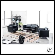 l shape sofa set leather