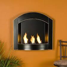 narrow gas fireplace portable indoor gas fireplace design ideas modern home design interior design for apartments