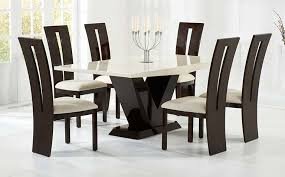 dining table set pictures. marble dining table sets set pictures the great furniture trading company