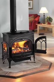 gas fireplace lake stoves gas interior design modern fireplace surrounds ideas freestanding interior freestanding direct vent