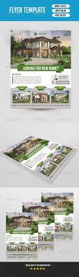 17 best images about real estate flyer templates real estate flyer template v118