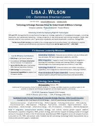 Executiveor Resume Template Word Non Examples Free Coo Samples