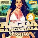 Dancehall Sessions, Vol. 2