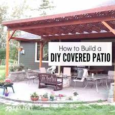 simple wood patio covers. Wonderful Wood Breathtaking Attached Patio Cover Modified Design Ideas How To Diy  Covers Pinterest   To Simple Wood Patio Covers