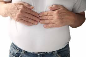 Image result for bloating