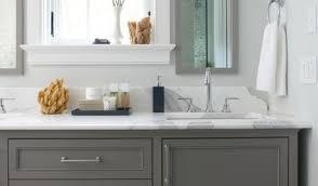houzz bathroom vanity lighting. Fine Houzz Houzz Bathroom Vanities Intended For On Tips From The Experts Plans 0 To Vanity Lighting