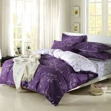 purple duvet cover queen. Perfect Queen Purple Duvet Cover Queen And