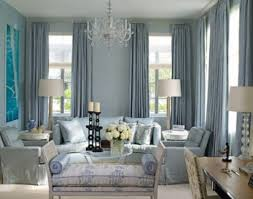 Tavoli da pranzo wenge stile moderno luce blu divano salotto muuto
