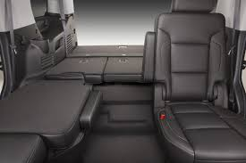 2014 Chevy Tahoe Interior - Best Accessories Home 2017
