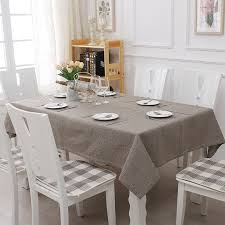 tablecloths grey plastic tablecloth round plastic tablecloth window curtains plate vas flower table chairs