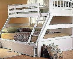 beds for sale online. Best Beds For Sale Bunk Three Futon 3 Sleeper Bed Beautiful Triple Online U