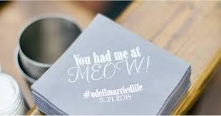 wedding hashtag ideas popsugar tech Wedding Hashtags Punny Wedding Hashtags Punny #28 wedding hashtag funny