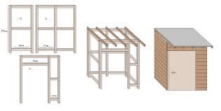 Kleines Gartenhaus Selber Bauen   My blog